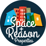Space and Reason Properties