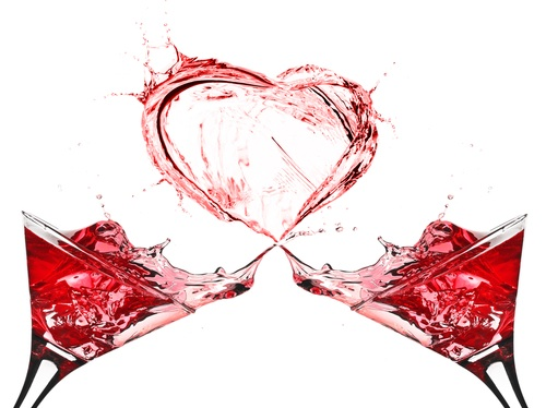 valentine's cocktail class with chocolate pairing - oregon city guide, Ideas